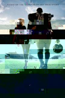 meeting evil (2012) online sa prevodom